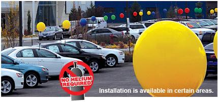 wholesale car sales